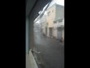 Сезон дождей. Вьетнам
