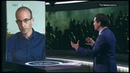 Юваль Харари: Человечество на грани? Humanity on the Brink?