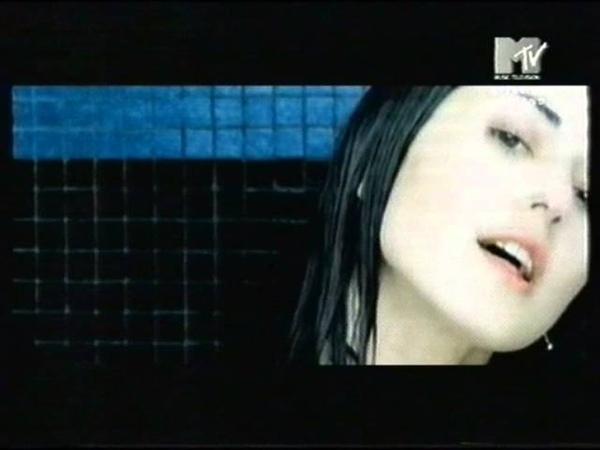 Paola Chiara - Vamos A Bailar (2000)