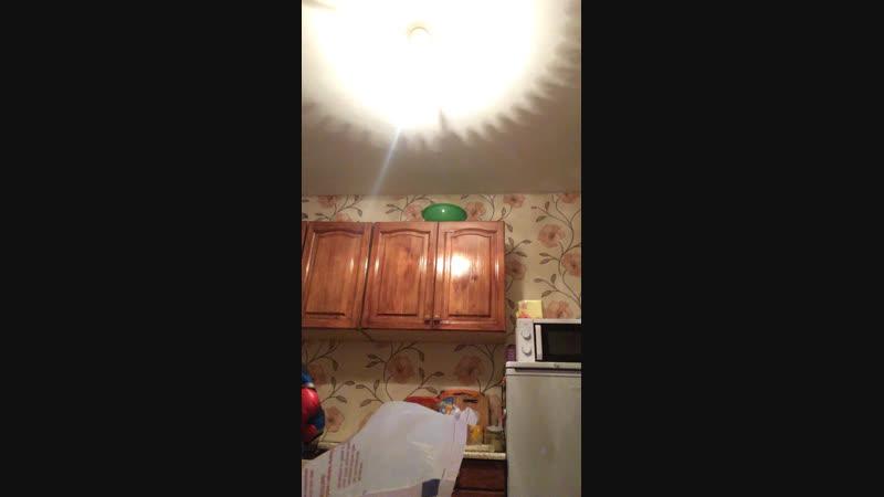 Альбина Почекутова — Live