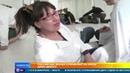 Российские врачи учатся джиу джитсу для самозащиты