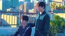 "[ⓓeaser:슈가·정국] ""지금, 눈부시게 기다리고 있지?"" 방탄소년단 (BTS)"