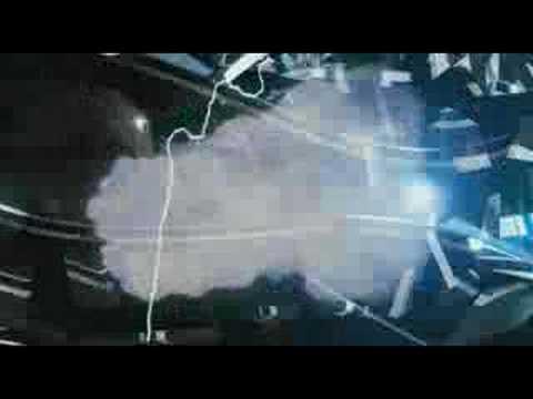Mortal Kombat vs. DC Universe | Teaser Trailer
