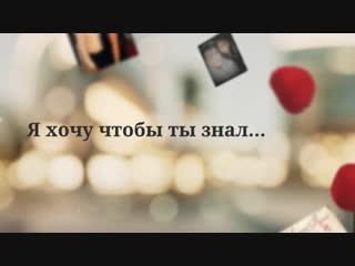 Гульнара_Абузярова_1080p