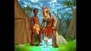Остров Затерянные в океане 2 Глава 2 На распутье