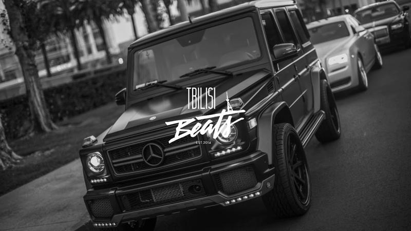 Idris 7afa - BTB (izzamuzzic remix)