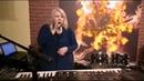 Оля Ля Лисниченко- Я буду cover Е. Власова 2015 Live