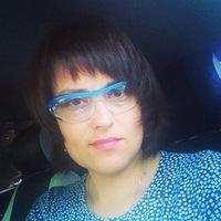 Ольга Романчук