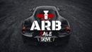 AtmoradBeats - Drive [ SALE ]