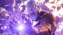 Avengers Infinity War 2018 ► Thanos vs Avengers / Titan Confrontation Scene ► IMAX 4K Ultra HD
