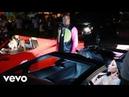 Yo Gotti - Rake It Up ft. Nicki Minaj