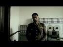 Агентура 03 [Intelligence - Servizi segreti] 2009 ozv