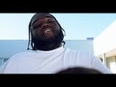 "Pacman Da Gunman - ""Don't Crip Wit Em"" (Music Video)"