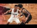 LA Clippers vs Brooklyn Nets - Full Game Highlights | Nov 17, 2018 | NBA 2018-19