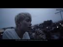 Park Hyo Shin - Breath MV RUS/РУС