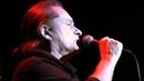 Marty Balin Bill Who Band - Shadowbox Live 2011 (Full Set)