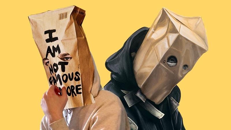 ScHoolboy Q - CrasH Talk (FIRST REACTION/REVIEW)