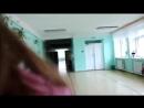 Slender man фильм 2013
