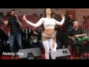 Bellydancing Nataly Hay 2017 Dança do Ventre Insane belly dance 23374