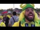 Восторг бразильца 18