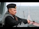 Николай Расторгуев и группа Любэ -Девятый вал (Помилуй, Господи, нас грешных и спаси)