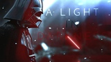 (SW) Darth Vader A Light In Darkness