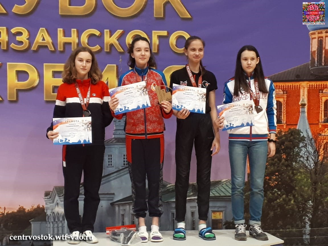Medals-Junior-Female-44kg