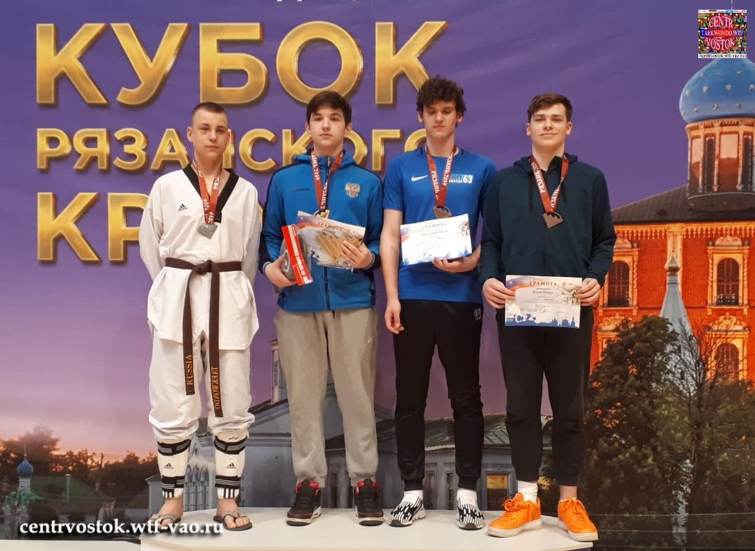 Medals-Junior-Male-78kg