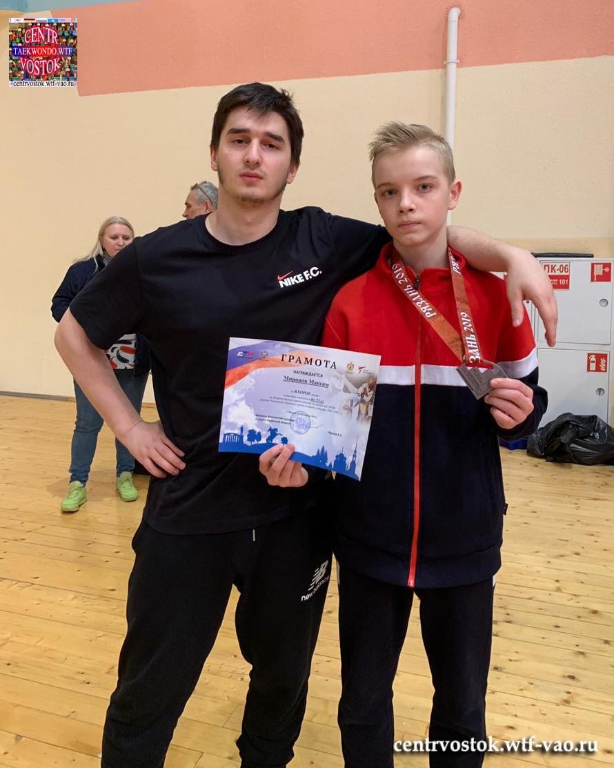 Medals-Kadets-Male-53kg