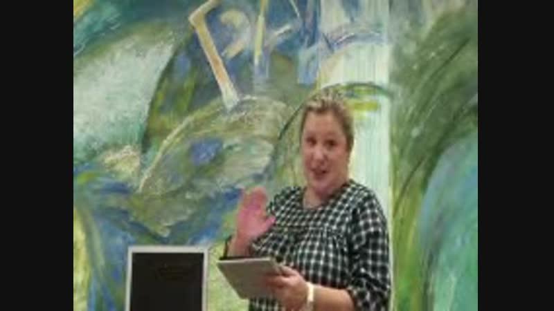 Нина Белых, поэт, музыкант, автор стихов, рассказов, песен