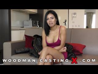Canela skin [public agent 18+, порно вк, new porn vk, hd 1080, casting, sex, blowjob]