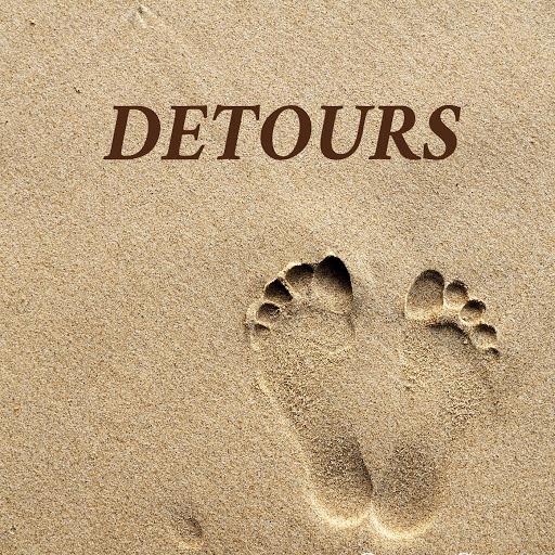 Joy альбом Detours