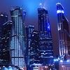 Подслушано Бизнес Москва | ПБМ