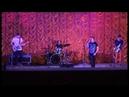 Жуки - Батарейка (punk rock cover) панк рок кавер