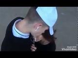 ПОДБОРКА МИЛЫХ ПАР | это эстетично | милота | поцелуй | любовь | парень и девушка | целуются