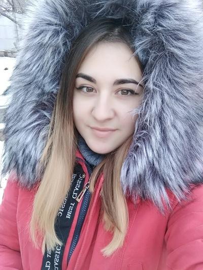Елена Майер