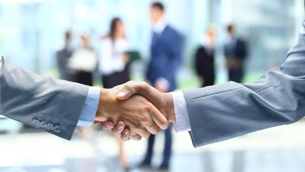 Бизнес идеи нижнего новгорода бизнес план копирование документов