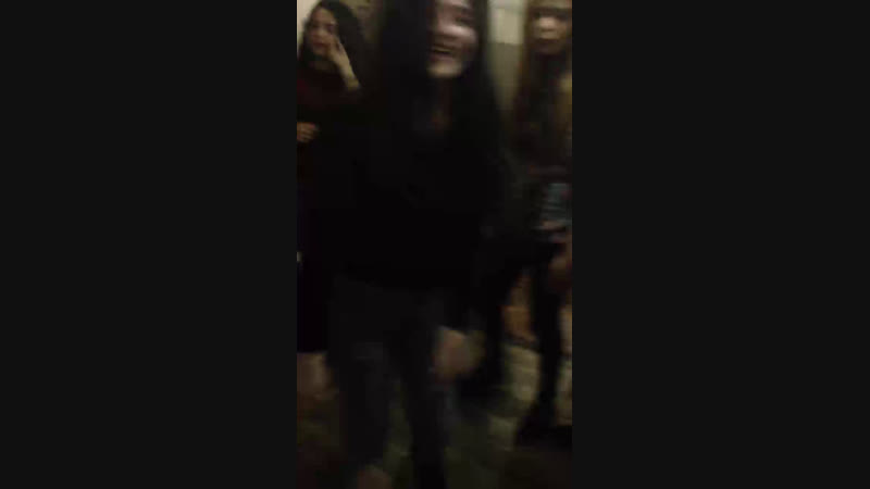 Лариса Арамянова — Live