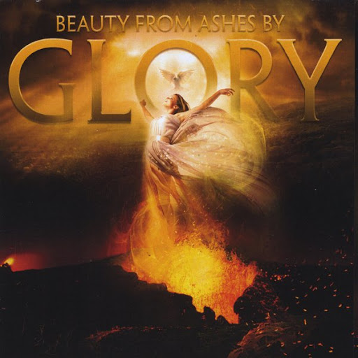 Glory альбом Beauty from Ashes