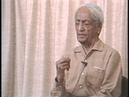 1983 08 28 Только в мире может человеческий разум быть свободным Часть 3