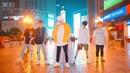 Bất Tề Vũ Đoàn   Tổng hợp   Nhóm Dancer với vũ đạo cực đỉnh