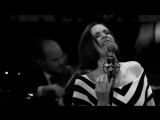 Hooverphonic - Mad About You.....