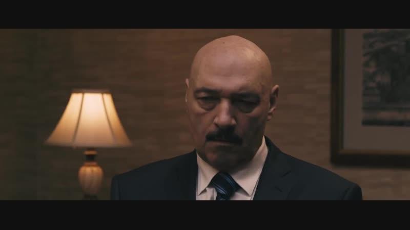 Дурак (2014) Драма FULL HD