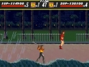 OmKol и ALEX_230_VOLT - Streets of rage SMD - 2012 год