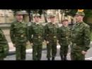 Прикол в армии с прапорщиком.