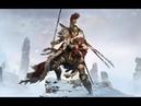 Titan Quest Anniversary Edition Прохождение Первый Акт Гелос Мегары Рейнджер