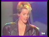C.C.Catch - TV Show 1985-89 (live)