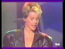 - TV Show 1985-89 (live)