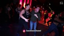 Marco OnTwo Faravelli and Andreea Arion Salsa Dancing at Berlin Salsacongress 2018, Saturday 06.10.2018