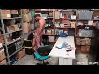 Liv revamped [pornmir, порно вк, new porn vk, hd 1080, all sex]